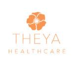 Theya