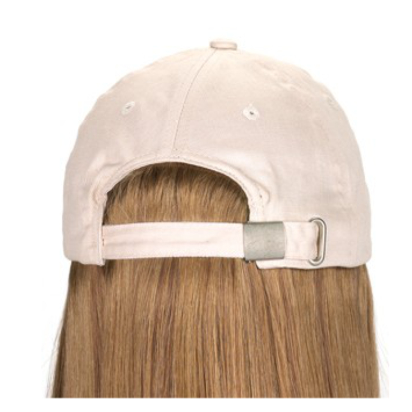 6c48598aac3 Hat – Henry Margu Hair Accent